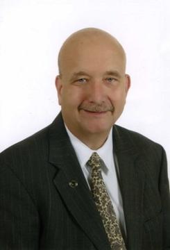 Roy D Wasson