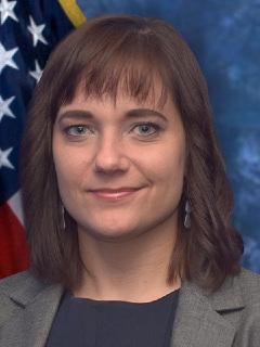 Laura Anne Triplett Roe