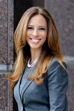 Michelle Renee Suskauer