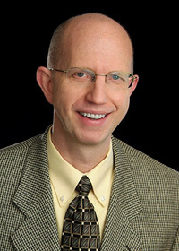 David Michael Butterbaugh