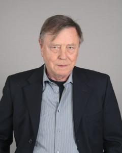 Randall Curtis Smith