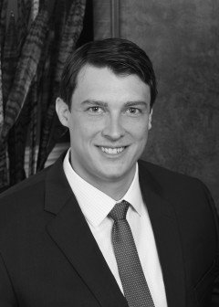 Ryan C. Abernethy