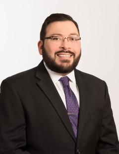 Sebastian Camilo Mejia