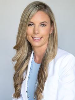 Michelle Christine Klinger Smith