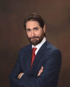 Miguel Fernando Mirabal
