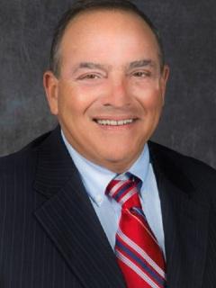 Mario A Iglesias