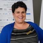 Ilenia Sánchez-Bryson