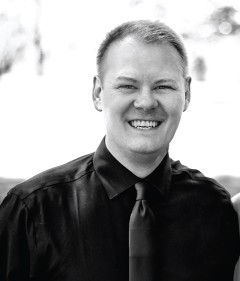 Ryan C. Ratliff
