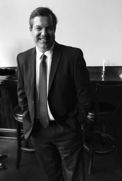 Scott Edward Atwood