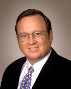 Michael D Minton
