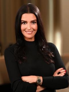 Angela Cristina De Cespedes