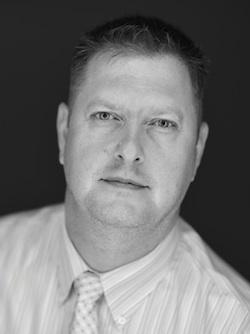 Steven Alexander Culbreath