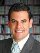 Bram J. Gechtman