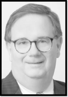 William Roy Lane, Jr.