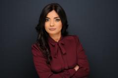 Neha Sharad Dagley