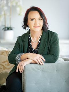Sarah Elizabeth Kay