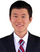 Tony S Guo