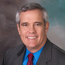 David Robert Hoyle