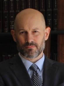 Joshua Byrne Spector