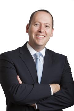Brian L. Lerner