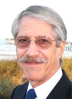 Member Profile - Jonathan P Kross - The Florida Bar