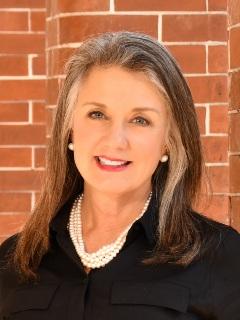 Michelle Garcia Gilbert