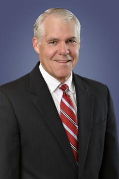 Wayne Lawrence Helsby