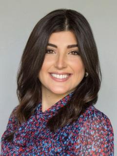 Juliet Marie Alcoba