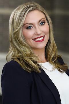 Erin Elizabeth Morse