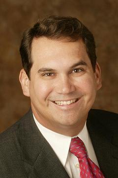 Christopher Louis Kurzner