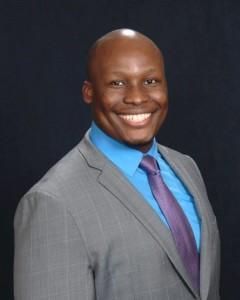 Masimba Maxwell Mutamba