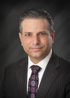 Adam Glenn Rabinowitz