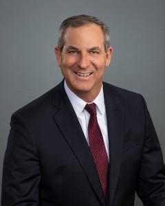 Philip S Wartenberg