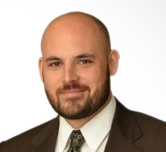 Jaime Torre Halscott