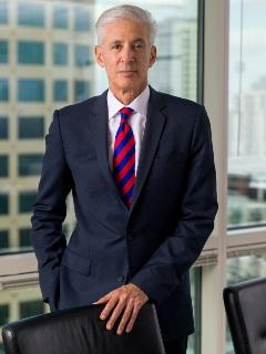 Glenn Jerrold Waldman
