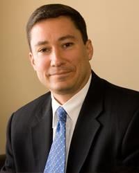 Jeff T. Gorman