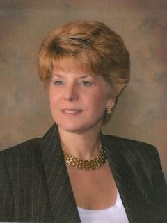 Caryn Goldenberg Carvo