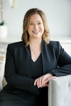 Kristin Renee Hayes Kirkner