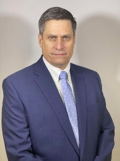 Section Member Profile - Christopher T. Watson - The ...