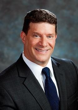 Ronald Harrison Kauffman
