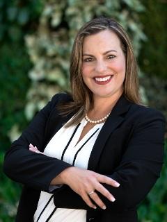 Amy Linda Cosentino