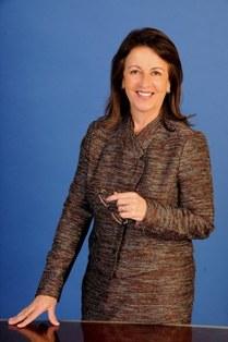 Maria Teresa Sallato
