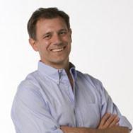 Stephen E Austin Carr
