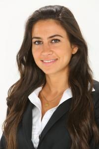 Natalie Sarah Boukzam