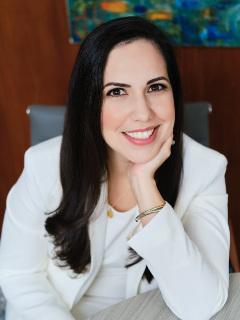 Amanda Nicole Perez Tackenberg