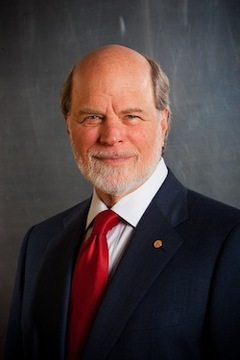 Jeffrey S Weiner