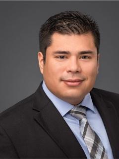 Luis Alberto Silva