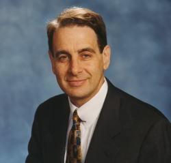 Ian M Comisky