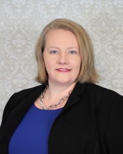 Phyllis Harley