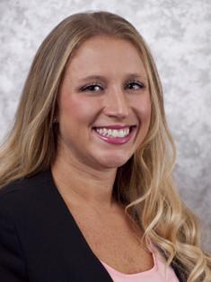 Emily Gene Romano